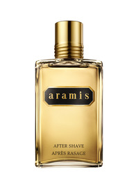 Aramis Aftershave 60 Ml