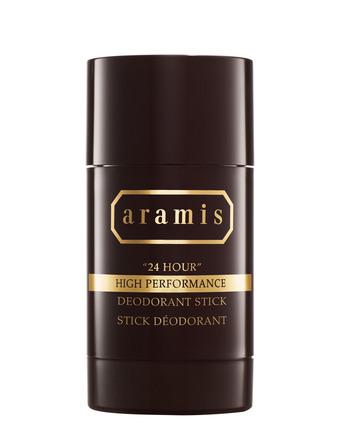 Aramis 24-Hour Deodorant Stick 75 ml