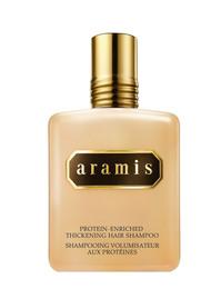 Aramis Pro Thick Shampoo 200 Ml