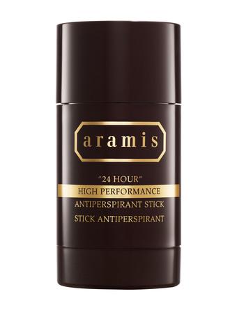 Aramis 24-Hour Anti Perspirant Deodorant Stick 75 ml