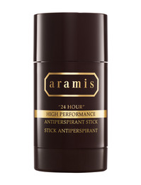Aramis 24-Hour Anti Perspirant Deodorant Stick 75 Ml