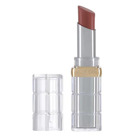 L'Oréal Paris Color Riche Shine Lipstick 642 Mlbb
