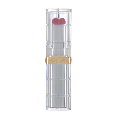 L'Oréal Paris Color Riche Shine Lipstick 111 Instaheaven