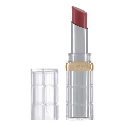 L'Oréal Paris Color Riche Shine Lipstick 112 Only in Paris