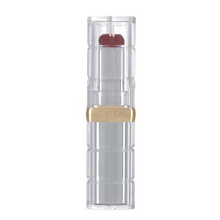 L'Oréal Paris Color Riche Shine Lipstick 350 Insanesation