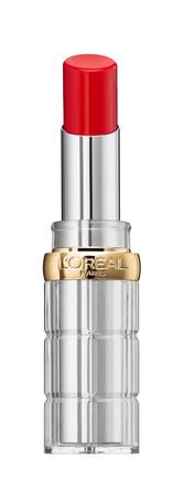 L'Oréal Paris Color Riche Shine Lipstick 352 BeautyGuru