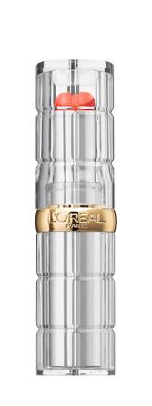 L'Oréal Paris Color Riche Shine Lipstick 245 High on Craze