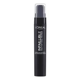 L'Oréal Paris Infallible Primer 01 Mattifying