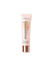 L'Oréal Paris Bonjour Nudista Skin Tint