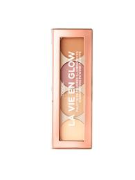 L'Oréal Paris La Vie En Glow Highlightig Powder Pa