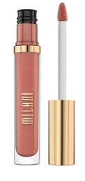 Milani Amore Shine Liquid Lip Color Delight