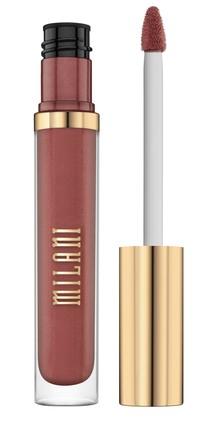 Milani Amore Shine Liquid Lip Color Addiction