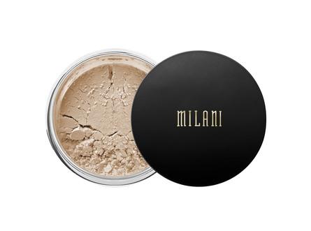 Milani Make It Last Setting Powder Translucent Light to Medium