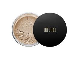 Milani Make It Last Setting Powder Translucent