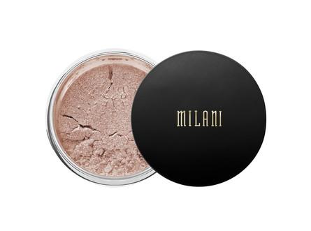 Milani Make It Last Setting Powder Radiant