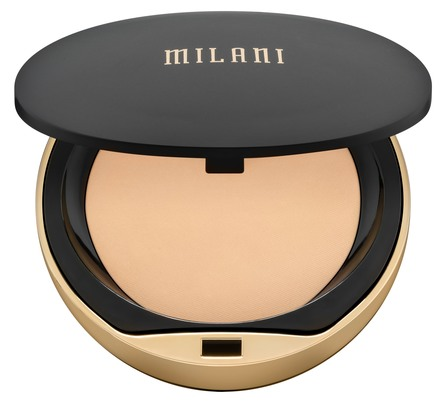 Milani Conceal + Perfect Shine-Proof Powder Nude