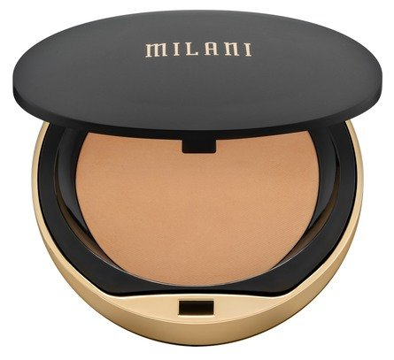 Milani Conceal + Perfect Shine-Proof Powder Beige
