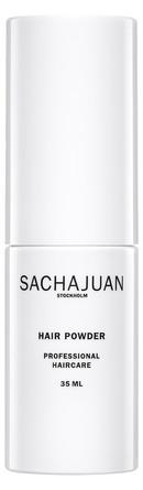 Sachajuan Hair Powder 35 g