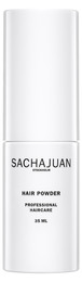 Sachajuan Hair Powder 35 g