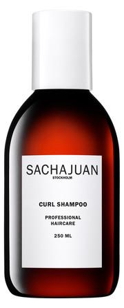 Sachajuan Shampoo Curl 250 ml