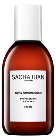 Sachajuan Conditioner Curl 250 ml