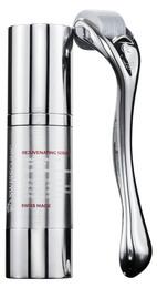 Swiss Clinic Skin Renewal Kit 05, mm + 30 ml