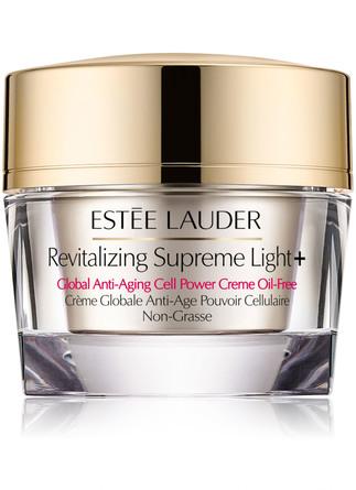 Estée Lauder Revitalizing Supreme + Light 50 ml