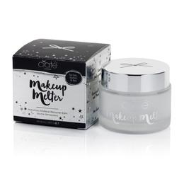 Ciaté Makeup Melter Makeup Remover