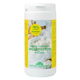 Amino Complex instant valleprotein 400 g
