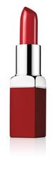 Clinique Pop Matte lip colour - Ruby Pop 2,3g