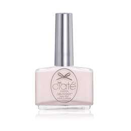 Ciaté Gelology The Naked Truth