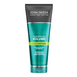 John Frieda Lux. Vol. Core Restore Shampoo 250 ml