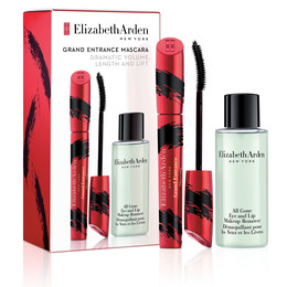 Elizabeth Arden Grand Entrance Mascara Giftset