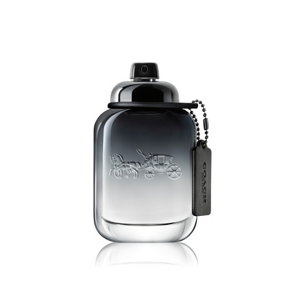 Coach For Men Eau de Toilette 60 ml