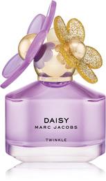 Marc Jacobs Daisy Twinkle Eau De Toilette 50 Ml