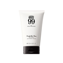 House 99 Purefectly Clean - Face Wash 125 ml