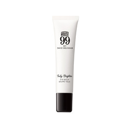 House 99 Truly Brighter - Eye Balm 15 ml