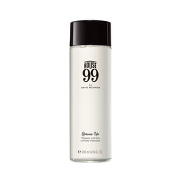 House 99 Spruce Up - Tonic Lotion 200 ml