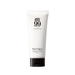 House 99 Broad Defense - Face Moisturizer SPF 20 75 ml