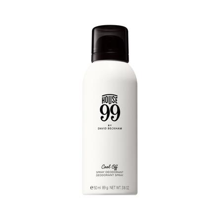 House 99 Cool Off - Spray Deodorant 150 ml