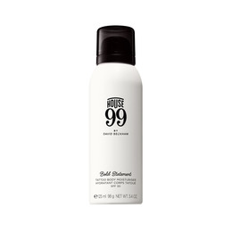 House 99 Bold Statement - Tattoo Body Moisturiser SPF 30 125 ml