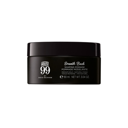 House 99 Smooth Back - Shaping Pomade 90 ml