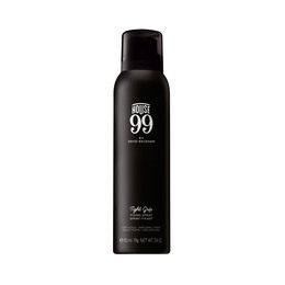 House 99 Tight Grip - Fixing Spray 150 ml