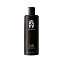 House 99 Going Big - Thickening Daily Shampoo 250 ml