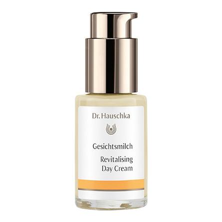 Dr. Hauschka Flydende Dagcreme 30 ml