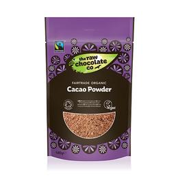Kakaopulver Ø 180 g