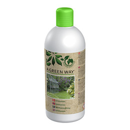 A Green Way drivhusrens 500 ml