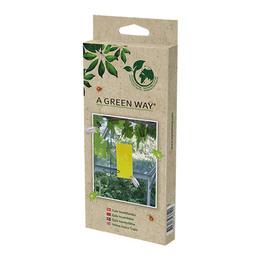 Sanum-Kehlbeck A Green Way gule insektfælder 1 pk