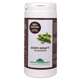 Natur Drogeriet Proteinpulver Body Kraft 400 gr