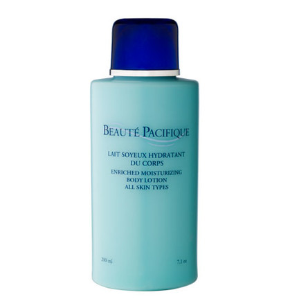Beaute Pacifique Bodylotion All Skintypes 200 ml